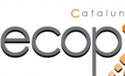 1er Foro de Coaching Ejecutivo de AECOP Catalunya