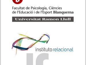 Título de Experto Universitario en Psicología Coaching