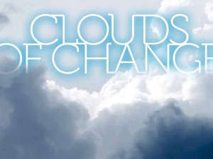 El Instituto Relacional recomienda: 'Clouds of Change', de Charles Handy
