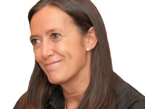 Esther Truijillo destaca la necesidad de calidad relacional en el sector turístico
