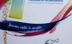 Educación Relacional – Pedagogía del Reconocimiento