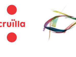 Jornada de Innovación y Liderazgo Educativo – Instituto Relacional y Editorial Cruïlla