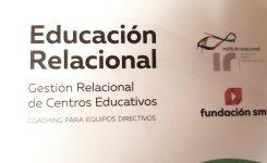 Gestión Relacional de centros educativos