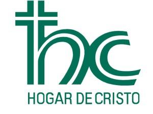 Conferencia central del día de los trabajadores en el Hogar de Cristo