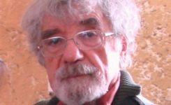 """Humberto Maturana: """"El futuro de la humanidad no son los niños, son los mayores"""""""