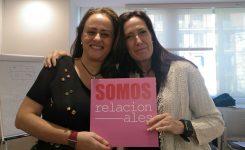 Inicio del Programa de Transformación Relacional en Madrid
