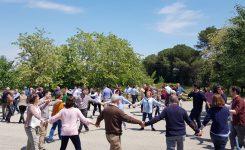 Proyecto Horizonte de Jesuitas educación