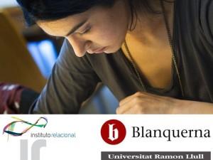 CONVENIO ENTRE IR Y BLANQUERNA (URL) PARA PROGRAMA DE PSICOLOGIA COACHING