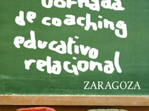 Jornada de Coaching Educativo Relacional – Zaragoza