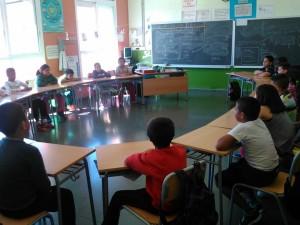 Jornada de Educación Relacional con Fundación SM en Valladolid