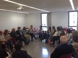 Programa de Educación Relacional en Chile
