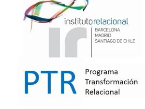 Abierta la convocatoria del PTR de Madrid (otoño 2016)