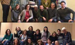 Programa Liderazgo Relacional Jesuitas Educación