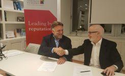 Alianza estratégica entre el Instituto Relacional y Corporate Excellence