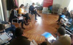 Arrancan los Programas de Transformación Relacional 2016 en Madrid y Barcelona