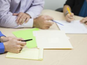 Inscripciones abiertas para el Programa de Coaching Relacional Business Partners