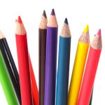 Coaching relacional para educadores