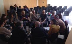 El Ayuntamiento del Prat de Llobregat refuerza sus redes relacionales