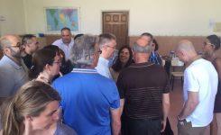 El Instituto participa en la Escuela de Verano FORUM 2016 de Jesuitas Educación