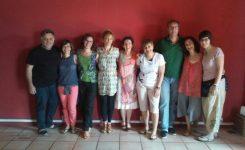 El Instituto Relacional forma a mediadores en Salud