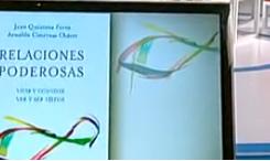 """Entrevista a Joan Quintana en """"Para todos La 2"""""""
