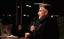 Joan Quintana impartirá la conferencia central de los Premios Factor Humà Mercè Sala