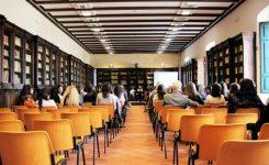"""Jorge Wagensberg sobre """"la educación en aforismos"""""""
