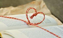 La educación és una relación (Rita Pierson)