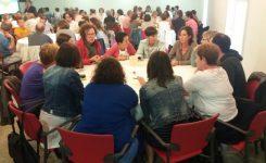 La Educación Relacional, presente en el Colegio Summa Aldapeta de Donosti