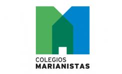 «En buena dirección», programa de formación de directivos de colegios Marianistas.