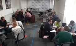 El Modelo de Transformación Relacional, presente en Deusto Business School