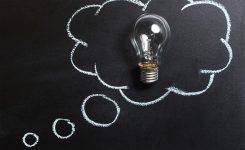 Transformació educativa i transformació social: el repte de les comunitats d'aprenentatge