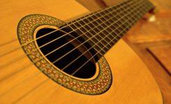 10 lecciones de management que me ha dado mi guitarra