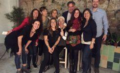 Una nueva promoción de Especialistas Acreditados en Coaching Relacional