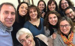Liderazgo Relacional en Jesuitas Educación
