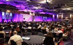 Educación Relacional en IPEN Festival 2018, Texas, EEUU