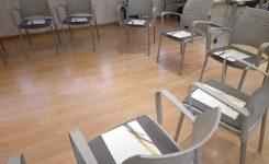 Iniciamos el Programa de Transformación Relacional en Madrid
