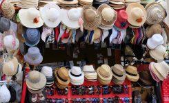 Venda Relacional Vinculant: de vendre a acompanyar