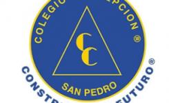 Programa «Vivir & Convivir» en Los Pellines