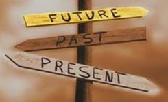 Derecho a un futuro