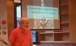 Descárgate el relato de Conversaciones, Relaciones y Copas, con Ignacio Martínez Mendizábal