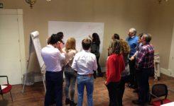El Instituto ayuda a Grupo SM en su cambio en empresa de soluciones educativas