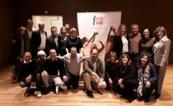 El Instituto y Fundación SM promueven un LAB sobre Acompañamiento Educativo Personalizado