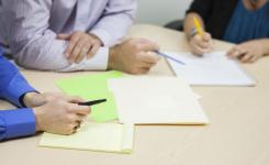 Neurons aplica el Coaching Relacional en la fusión de empresas logísticas